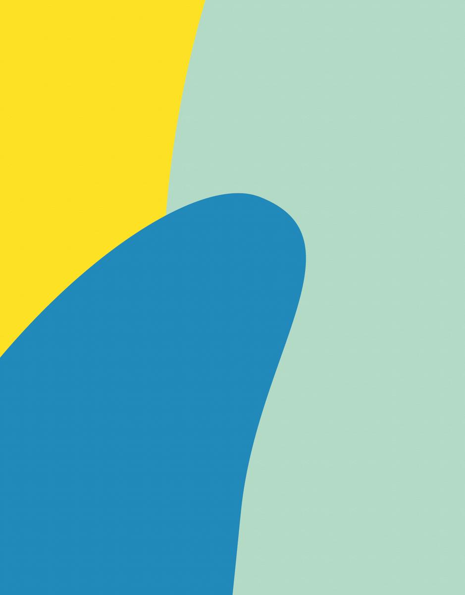 Poolside Pattern