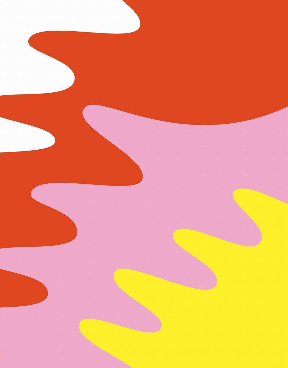Wavebow Patterns