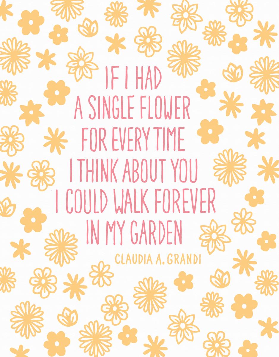 Grandi Miss You