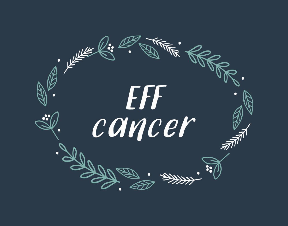 Eff Cancer