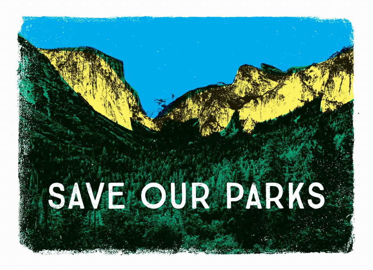save-our-parks-postcard
