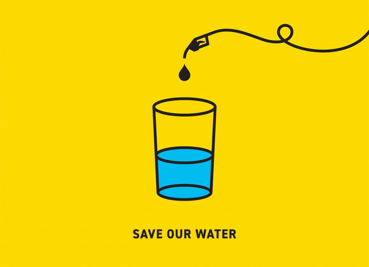 save-our-water-postcard