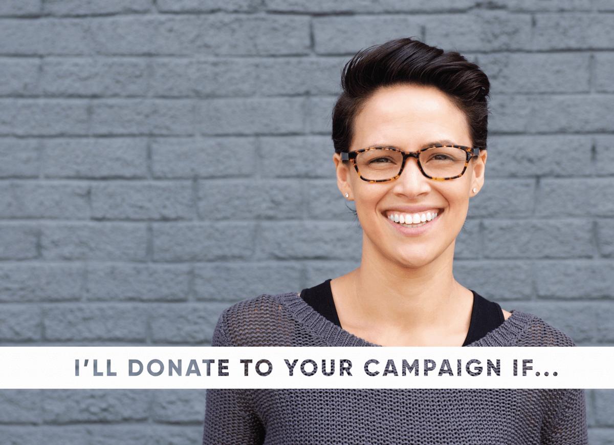 photo-donation-political-card