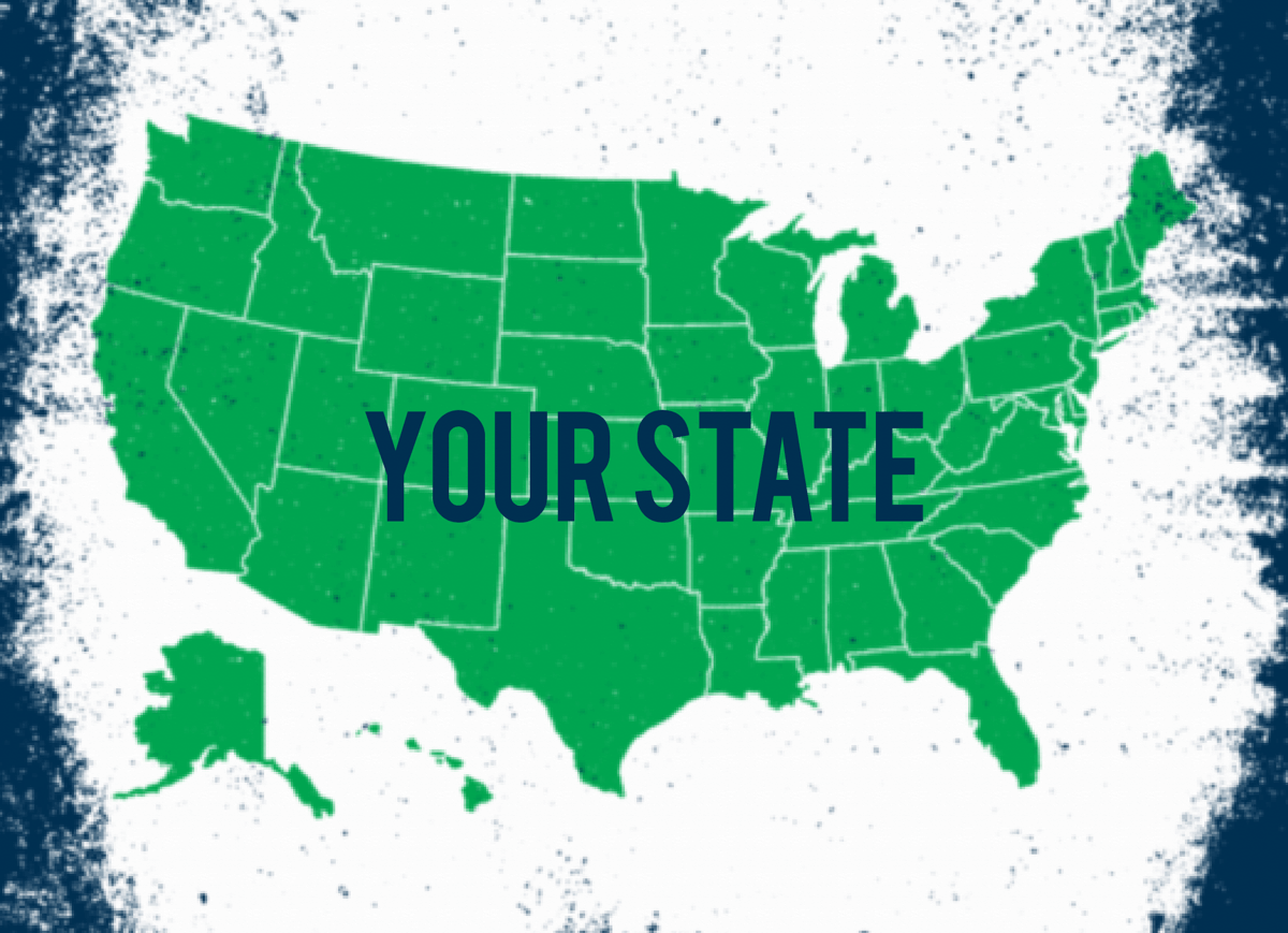 rep-your-state-political-postcard