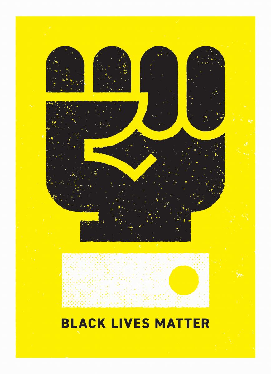 black-lives-matter-card
