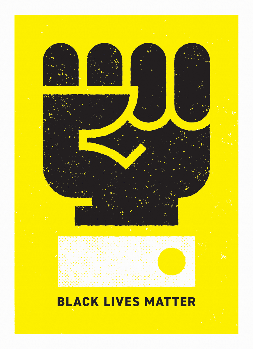 black-lives-matter-card