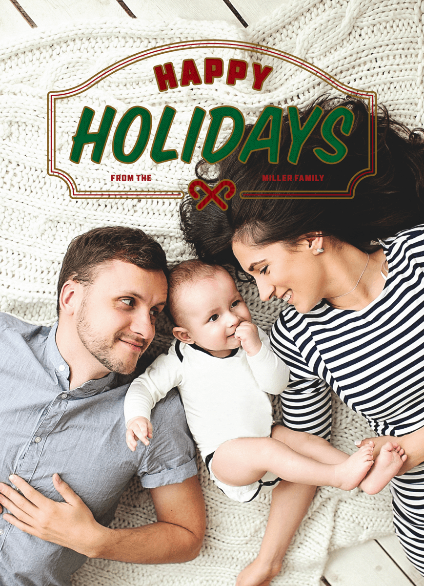 custom-holiday-photo-card