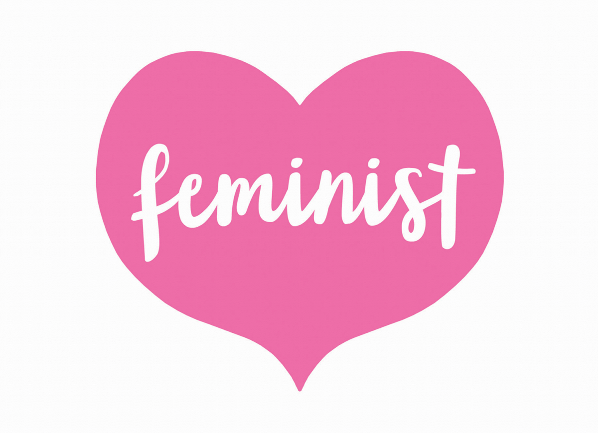 feminist-heart-political-postcards