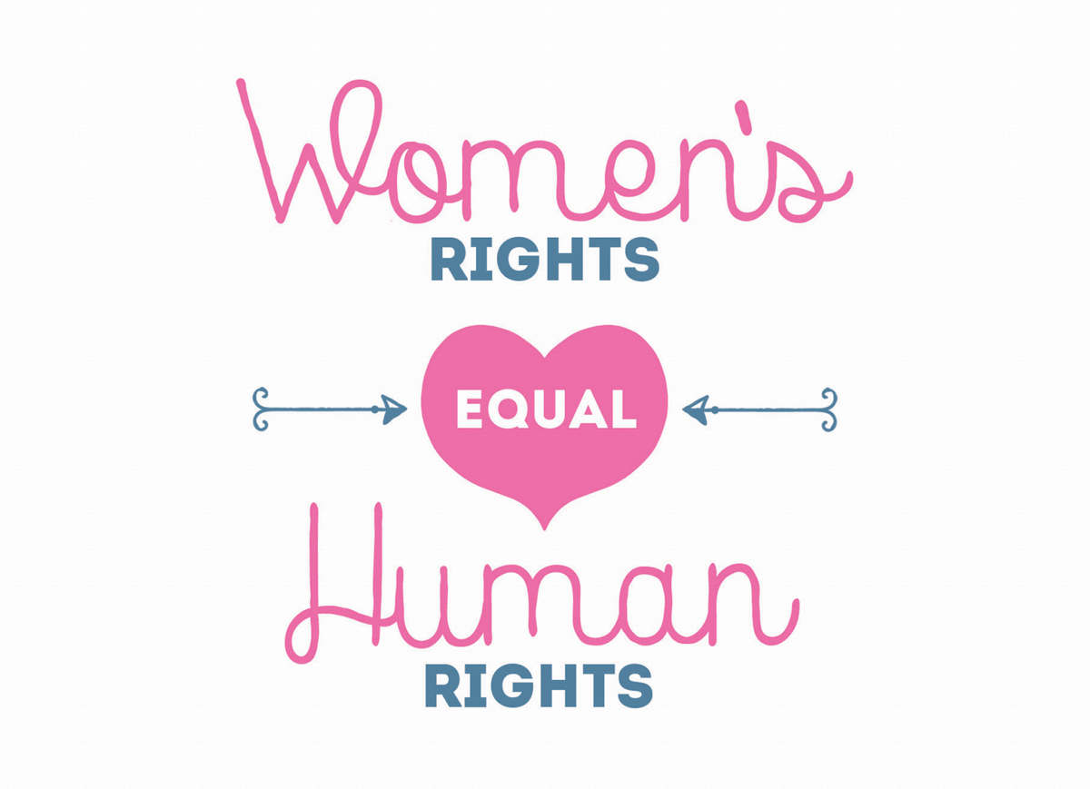 womens-rights-political-postcard