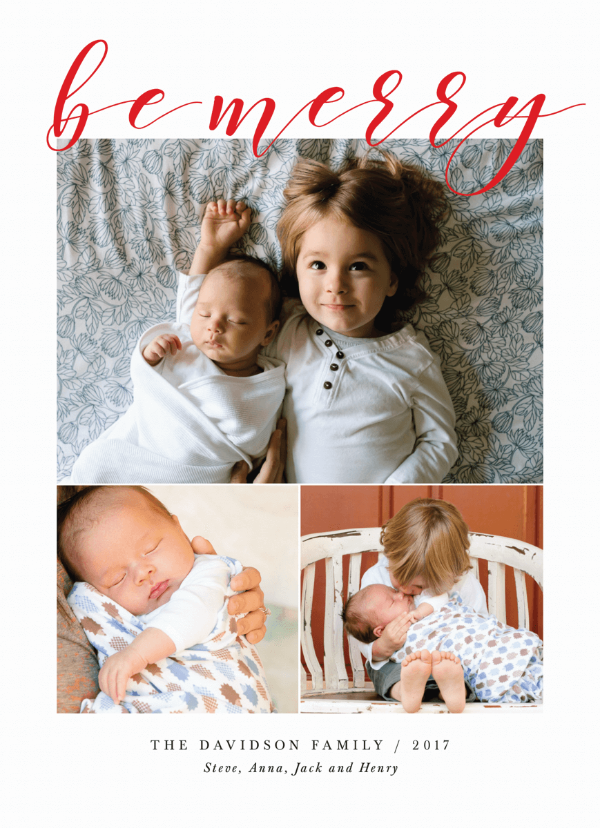 holiday-photo-collage-card
