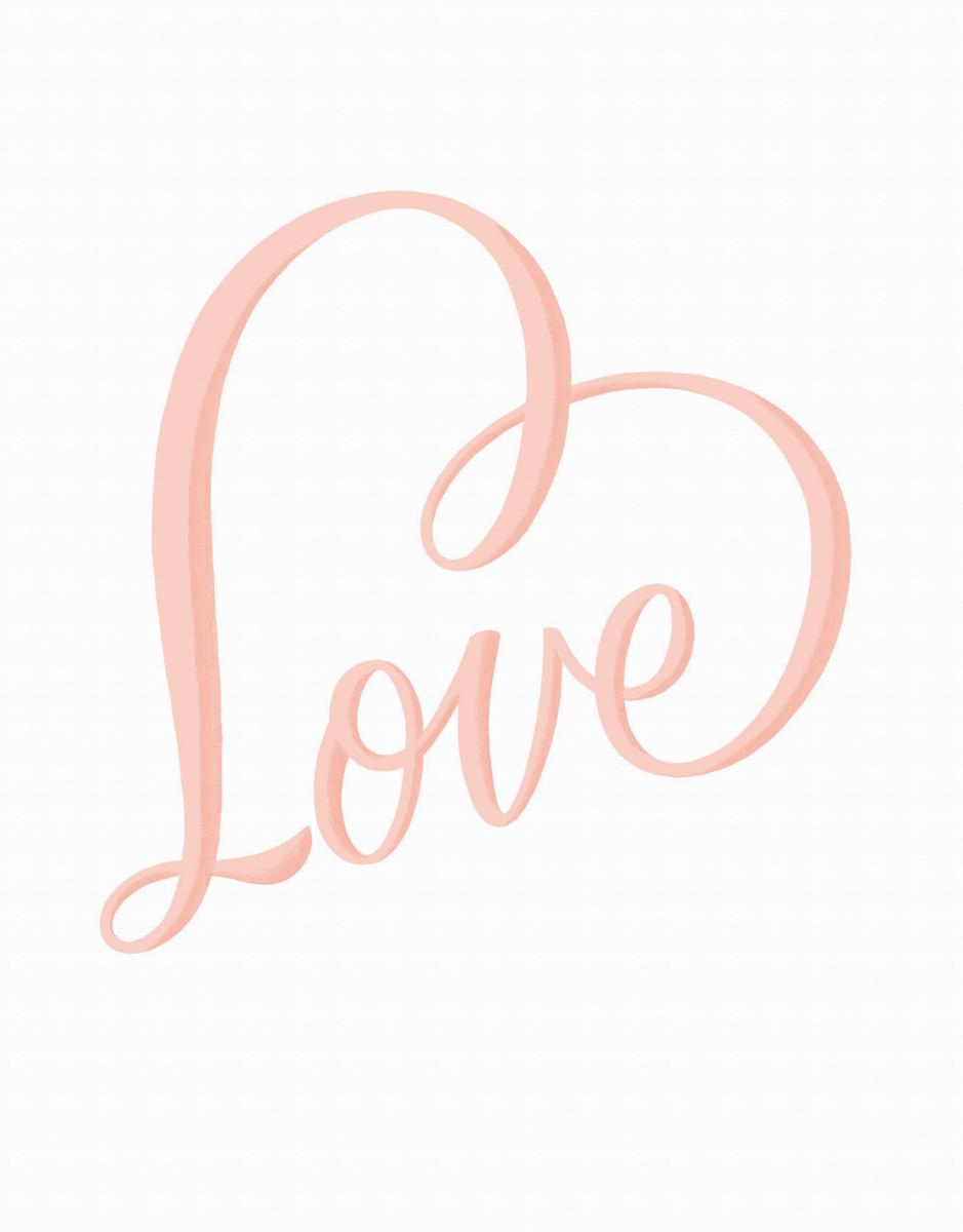 Beveled Love