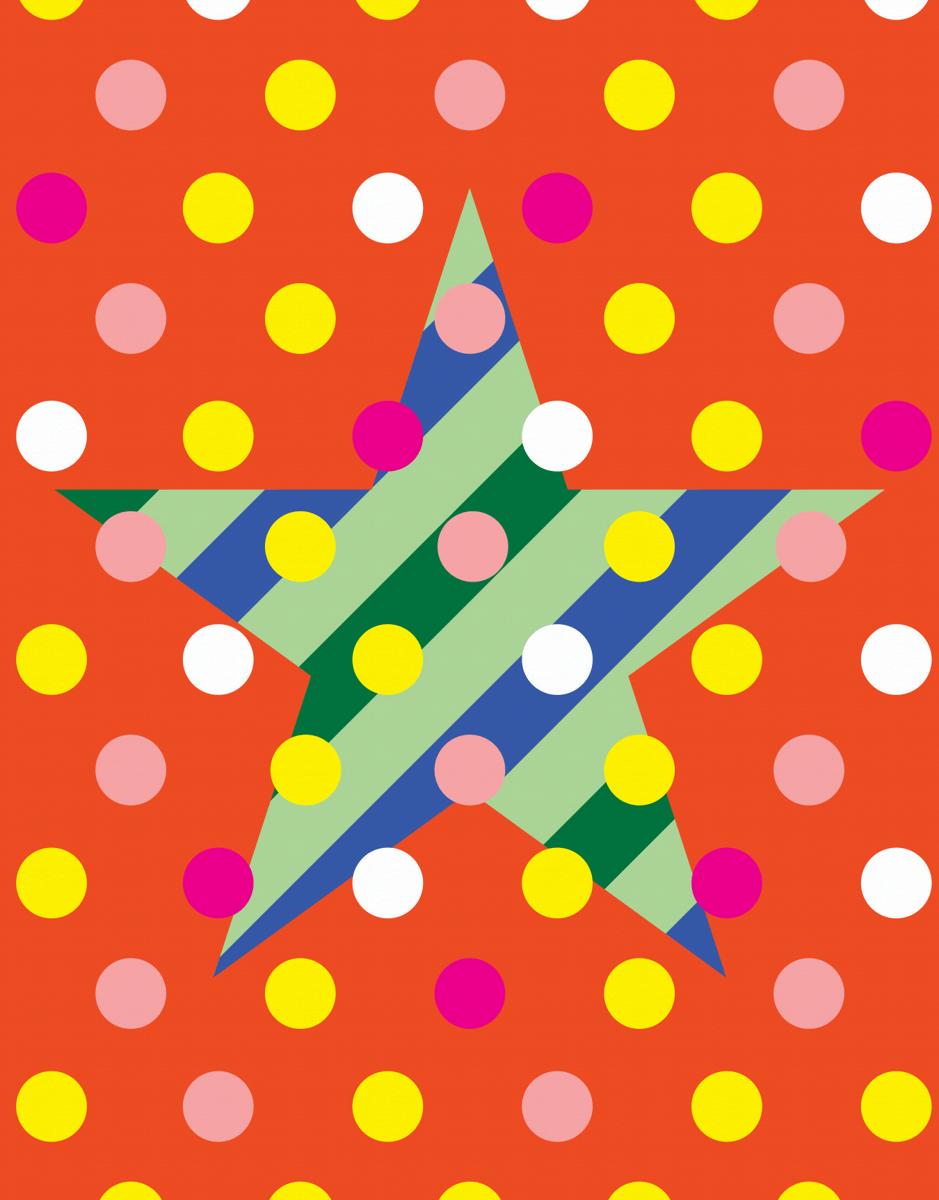 Holiday Star