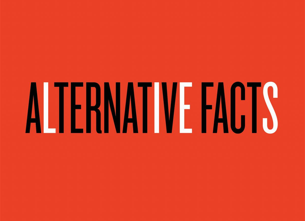 alternative-facts-political-card
