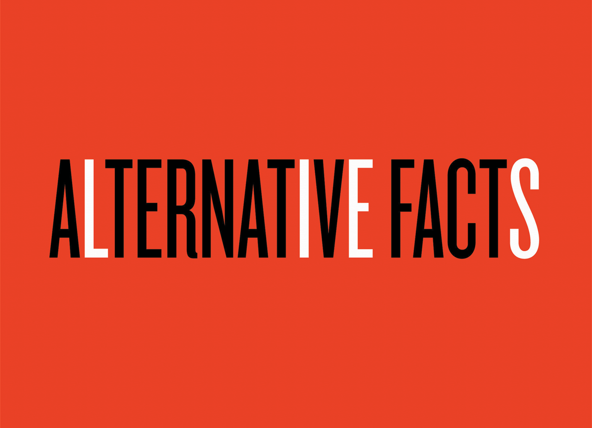 alternative-facts-political-card