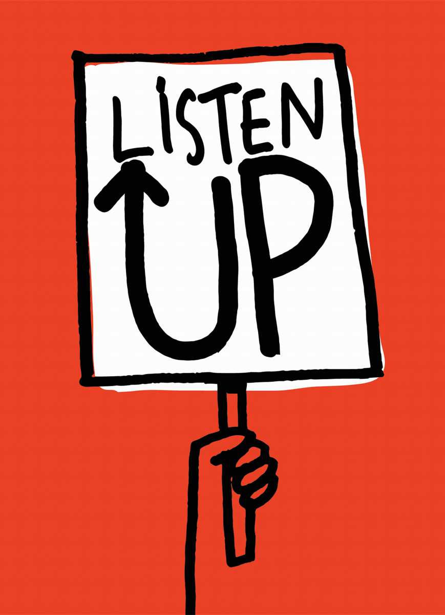 listen-protest-card