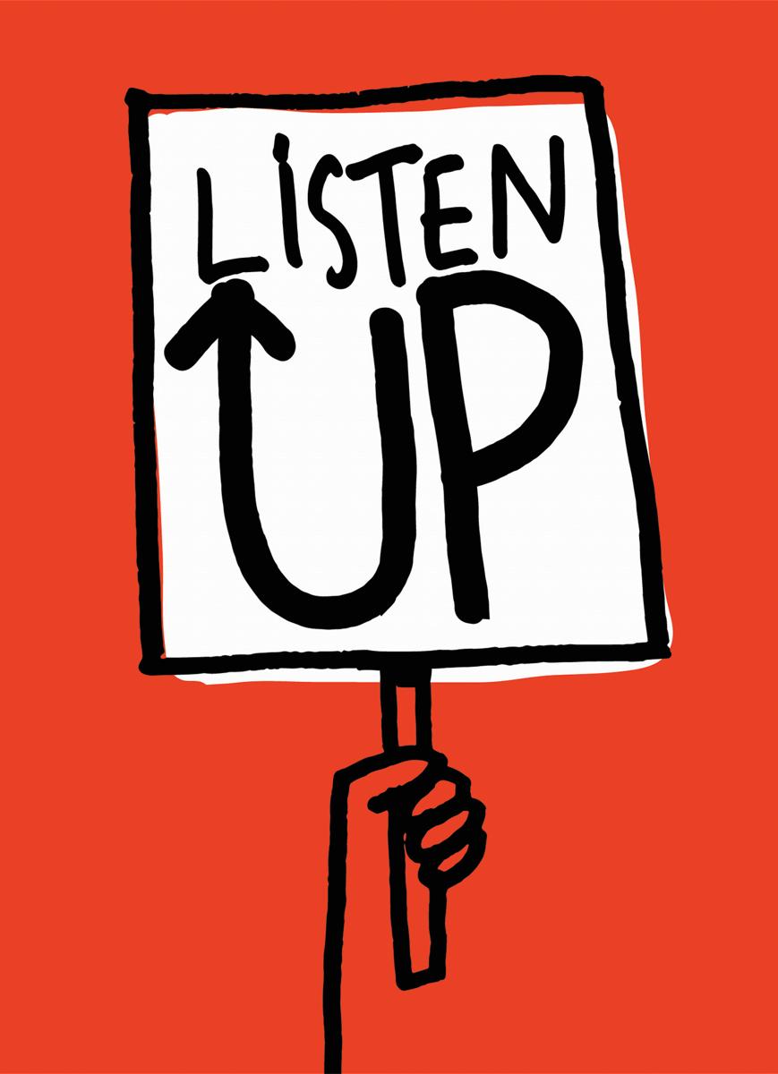 listen-protest-card
