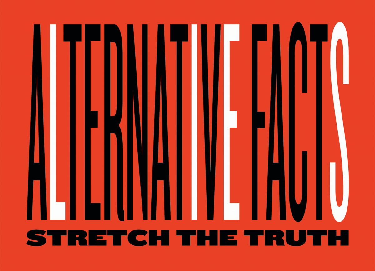 stretch-the-truth-card