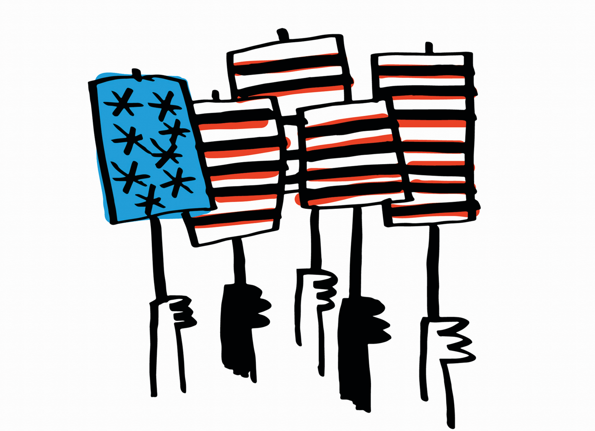 united-we-stand-card