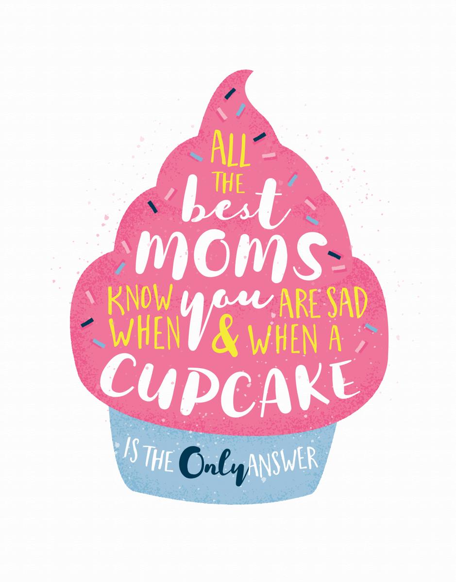Cupcake Answer