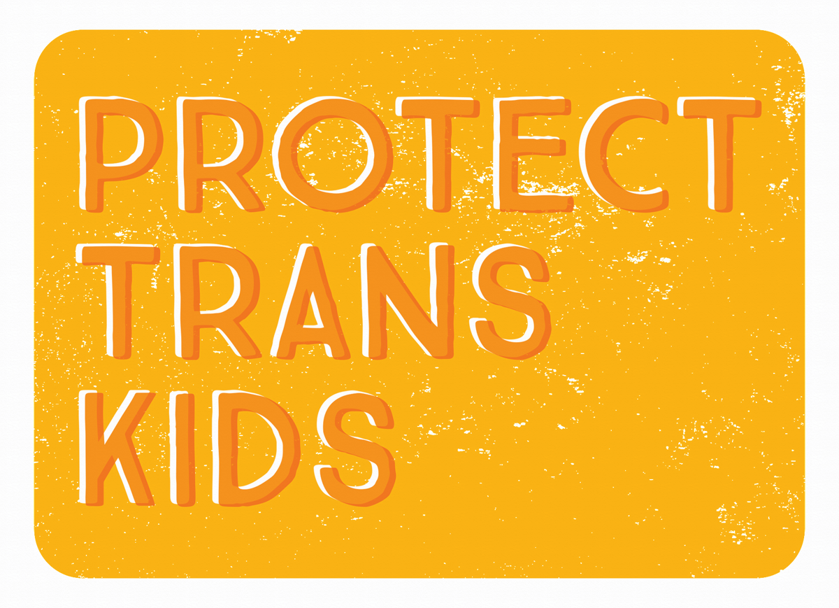 protect-trans-kids-card