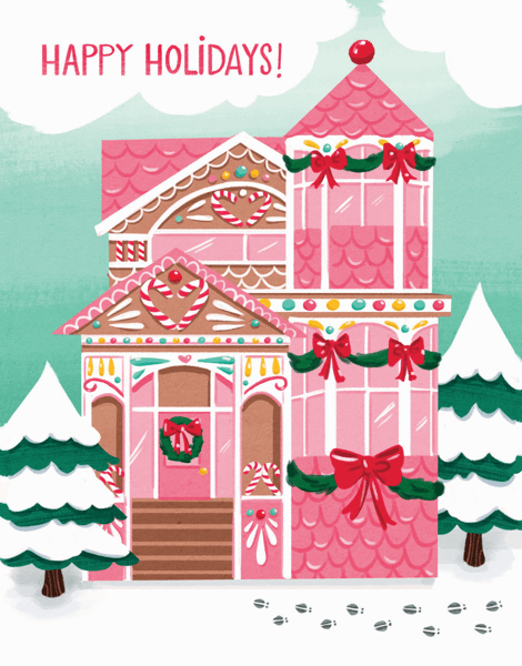 gingerbread-house-greeting-card
