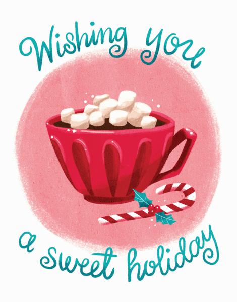 wishing-you-sweet-holiday-greeting-card