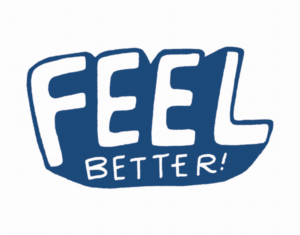 Feel Better