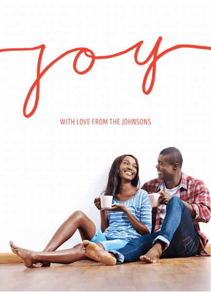 Joy Script