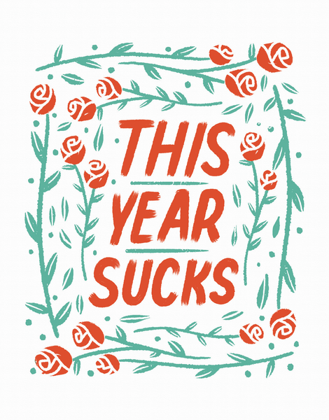 This Year