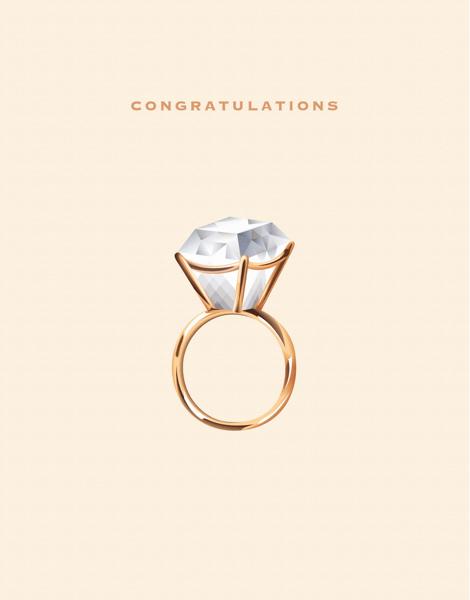 Ring Congrats