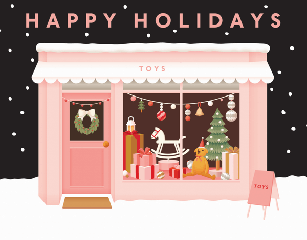 holiday-toy-store-card