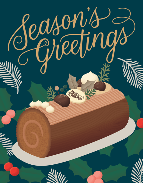 seasons-greetings-cake-greeing-card