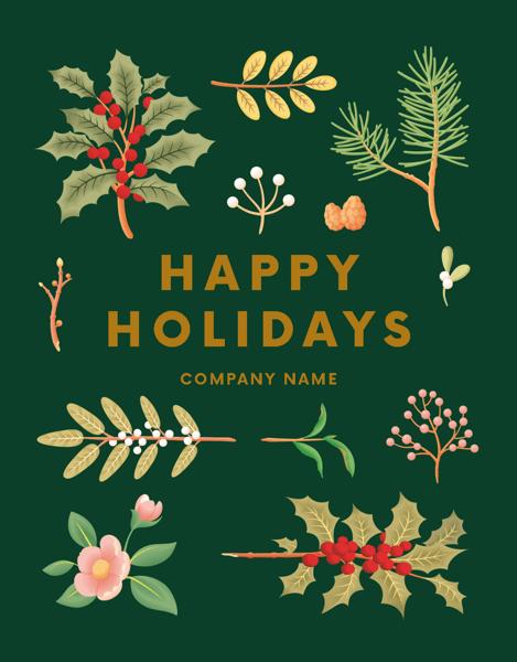 Green Nature Holidays
