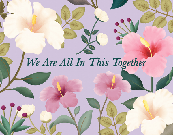 In This Together