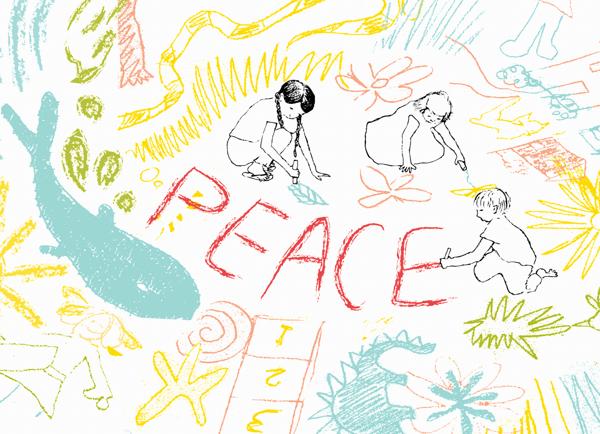 peace-political-postcards