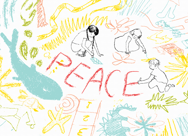 peace-political-postcards