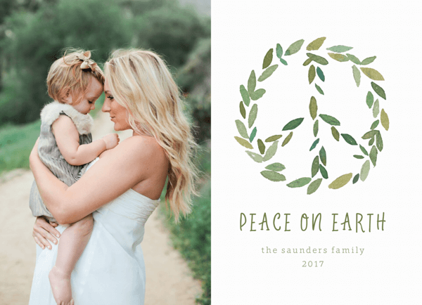 peace-on-earth-holiday-card