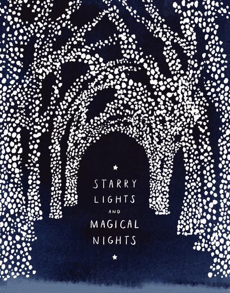 Starry Lights