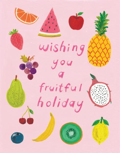 wishing-you-fruitful-holiday-card