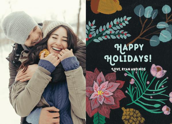 dark-winter-colors-happy-holidays-card