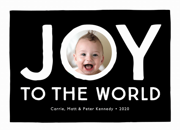 bold-joy-holiday-photo-card