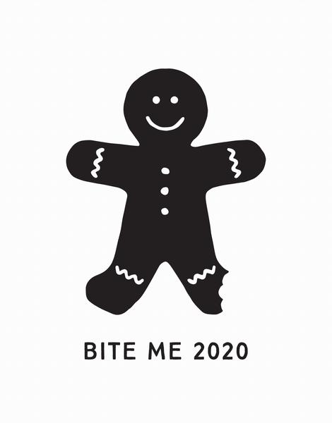 Bite Me 2020