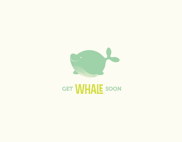 Get Whale