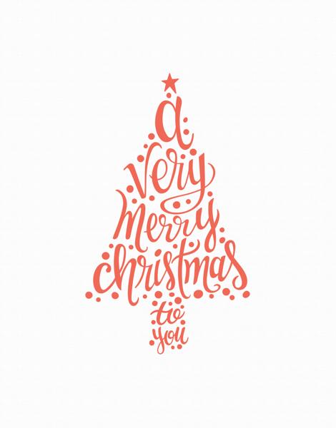 Christmas Tree Script