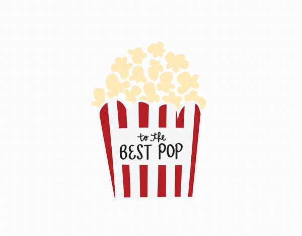 The Best Pop