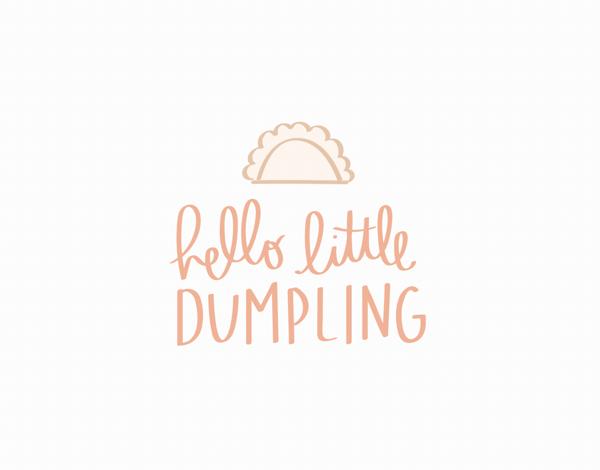 Little Dumpling