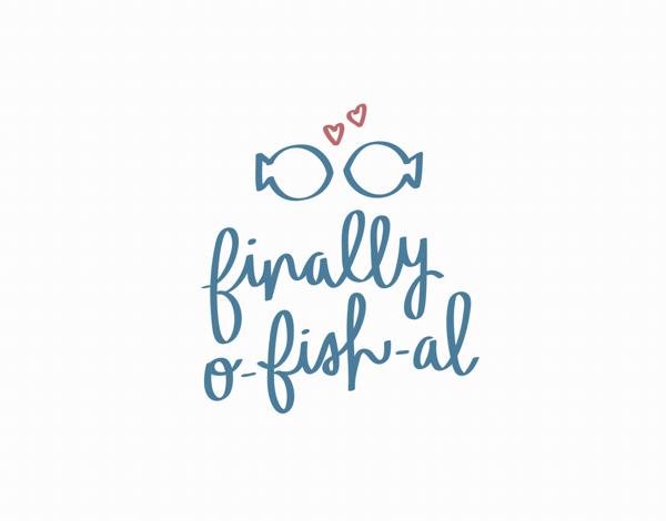 O-fish-al