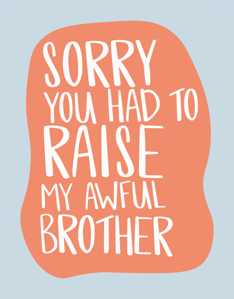 Fathers Day Cards Mailed For You