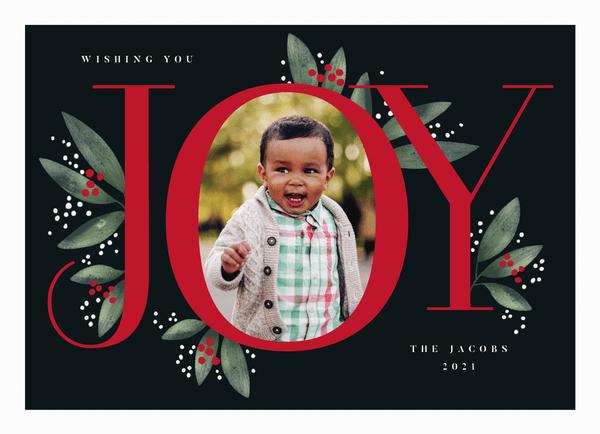 Twinkling Joy