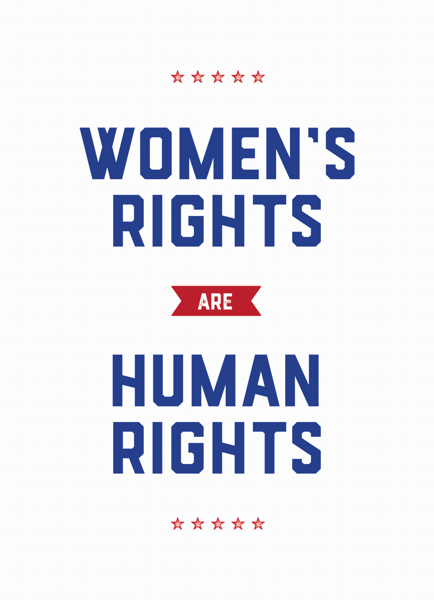 womens-rights-card